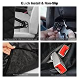 WENFENG-Pet-Seat-Cover-Waterproof-Scratch-Proof-Dog-Car-Seat-Covers-Hammock-Convertible-Non-Slip-Backing-with-Seat-Anchors-Machine-Washable-Backseat-Cover-for-Cars-Trucks-and-SUVS