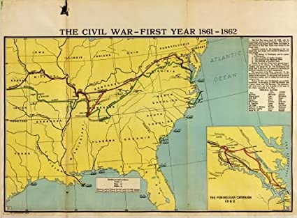 Geographical Map Of United States.Amazon Com 1919 Map The Comprehensive Series Historical