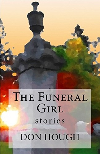 Download for free The Funeral Girl