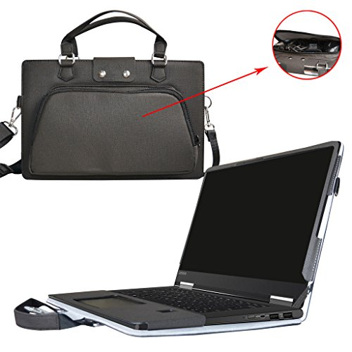 Black Series Portable Hard Drive - 1