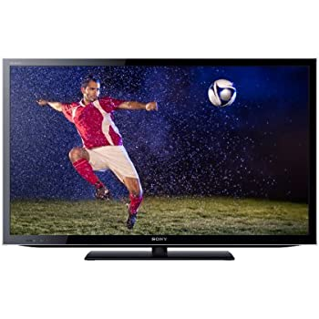 SONY KDL-46HX75G BRAVIA HDTV DRIVER DOWNLOAD FREE