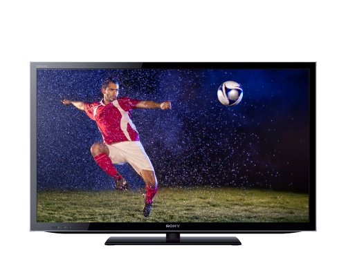sony-bravia-kdl46hx750-46-inch-1080p-3d-led-internet-tv-black