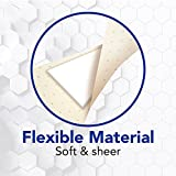 All-Health Antibacterial Sheer Adhesive Pad
