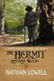The Hermit Of Lammas Wood (Tanyth Fairport Adventures) (Volume 3)
