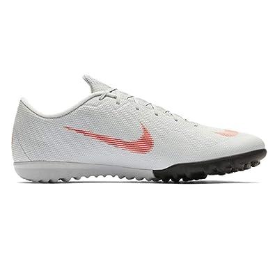 wholesale dealer 2b739 a1124 Amazon.com | Nike Vaporx 12 Academy Tf Mens Football Boots ...