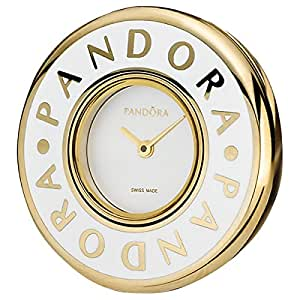 Reloj señora Embrace PANDORA ref: 812043LS