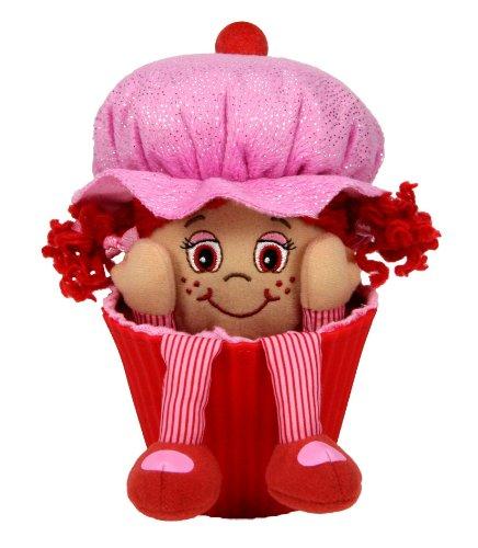 Little Miss Muffin  Little Miss – Cinnamon, Baby & Kids Zone
