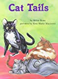 img - for Cat Tails (Books for Young Learners) book / textbook / text book