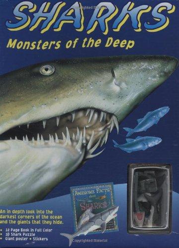 Download Sharks PDF