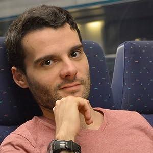 Maxime J. Durand