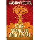 Star-Spangled Apocalypse