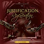Justification and Regeneration (Expanded Edition) | Charles Leiter