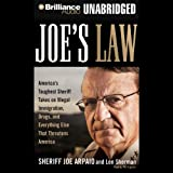 Joe's Law: America's Toughest Sheriff Takes on Illegal Immigration, Drugs and Everything Else
