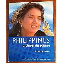 Philippines,archipel du sourire