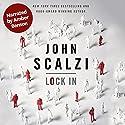 Lock In (Narrated by Amber Benson) Hörbuch von John Scalzi Gesprochen von: Amber Benson
