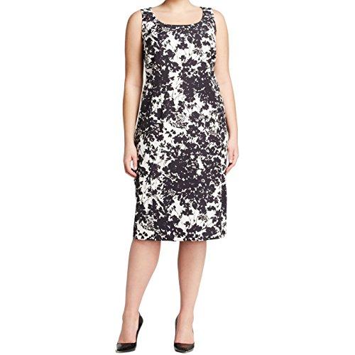 marina-rinaldi-womens-plus-druido-floral-print-sheath-sleeveless-dress-multi-size-16-1x