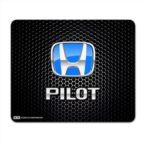 honda-pilot-blue-logo-punch-grille-computer-mouse-pad