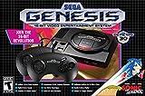 Sega Genesis Mini - Genesis