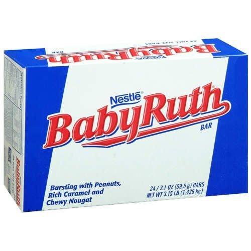 baby-ruth-24-ct