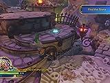Clip: Bonus Level: Sensei Undead Realm