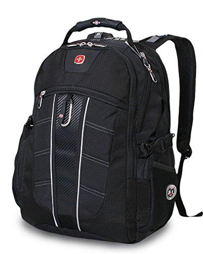 SwissGear-Backpack-Laptop-Travel-Backpack-ScanSmart-BlackGrey-Model-SA1753