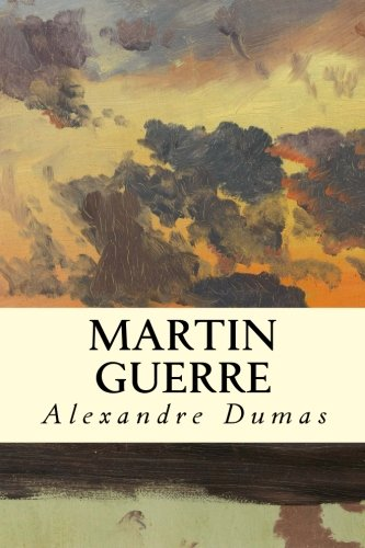Download Martin Guerre ebook
