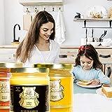 Liko Lehua, Fruit Butter Lilikoi, 10 Ounce