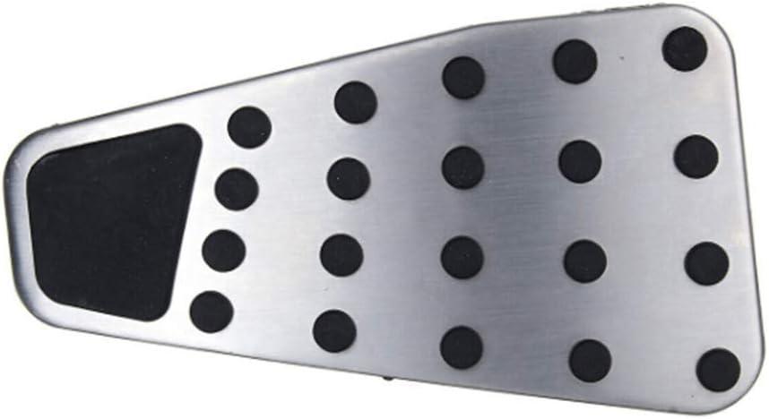 For Ram 1500-5500 2018-2020 Steel Door Sill Protector Guard Door Sill Guard Scuff Plate Trim 4pcs/…