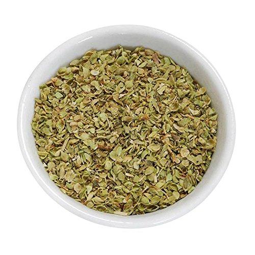 Oregano - Mediterranean - 1 resealable bag - 14 oz by Gourmet Imports