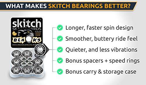 Buy abec 9 bearings