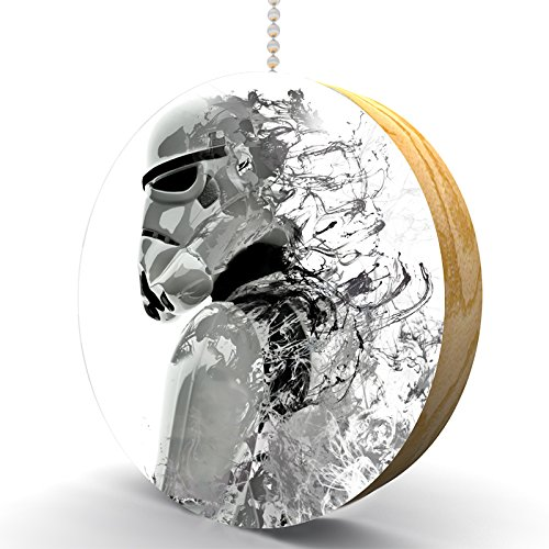 Compare Price Star Wars Ceiling Fan Pull Chain On
