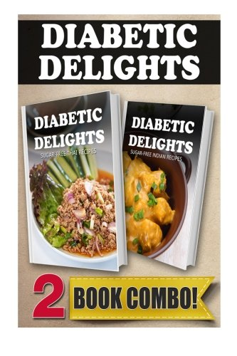 Richmond private wealth download sugar free thai recipes and sugar download sugar free thai recipes and sugar free indian recipes 2 book combo diabetic delights book pdf audio idy7v4lun forumfinder Choice Image
