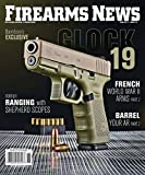 Firearms News фото