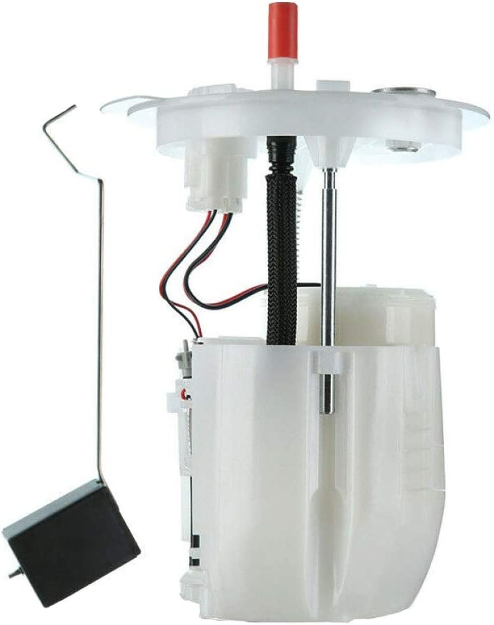 Electric Fuel Pump Assembly famous for Fusion Large-scale sale MKZ Ford Lincoln 2013-201
