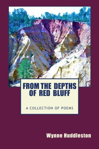 From the Depths of Red Bluff pdf epub