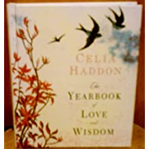 The Yearbook of Love and Wisdom