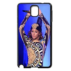 Unique Design -ZE-MIN PHONE CASE For Samsung Galaxy NOTE3 Case Cover -Famous Yonce-Beyonce Design Pattern 1