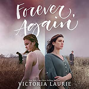 Forever, Again Audiobook