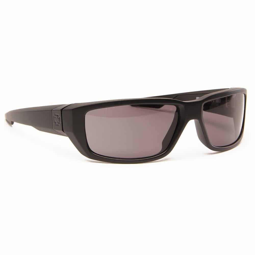 69bbb6c4754 Amazon.com  Spy Optic Dirty Mo Sunglasses