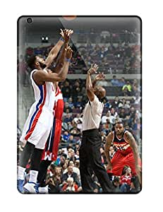 6583627K797538626 detroit pistons basketball nba (3) NBA Sports & Colleges colorful iPad Air cases
