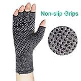 Arthritis Gloves Compression Glove for Arthritis