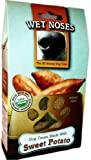 Wet Noses Sweet Potato Dog Treats, 1.5oz
