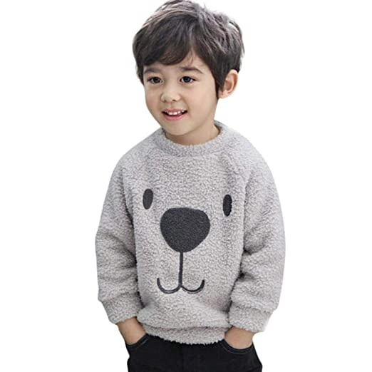 2d2b53b80 Amazon.com  Toddler Kids Winter Clothes