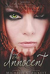 The Innocent (The Milayna Series)