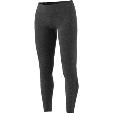 afd885305b5 Amazon.com: adidas Terrex Climb The City Women's Tights - SS19: Clothing