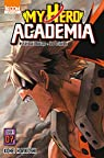 My Hero Academia, tome 7 par Horikoshi