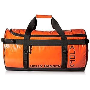 Helly Hansen 90-Litres Duffel Bag