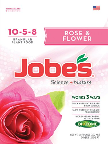 jobes-granular-flower-rose-fertilizer-science-nature-fertilizer-for-all-flowering-plants-35-pound-ba