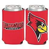 WinCraft NCAA Illinois State Can Cooler, 12 oz