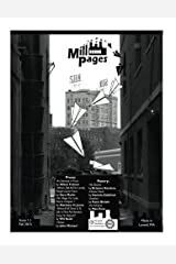 Mill Pages Vol. 1 Paperback